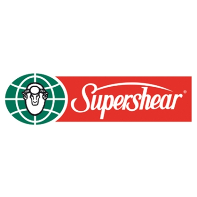 Supershear Resized