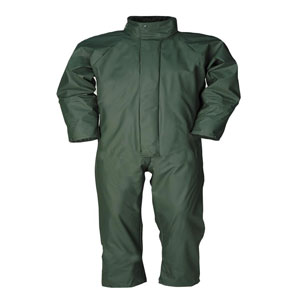 Flexothane Coverall