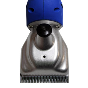 Clipper Head to fit ShearCordless
