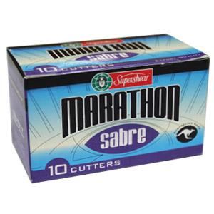 Sabres Cutter