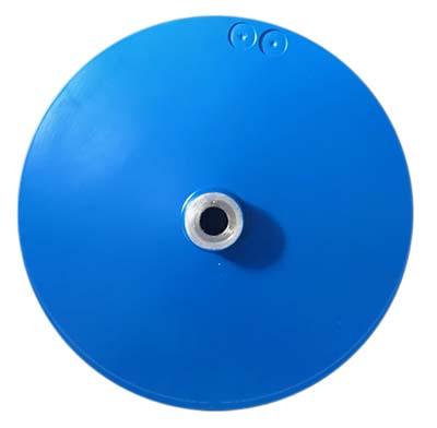 grinder-discs-3