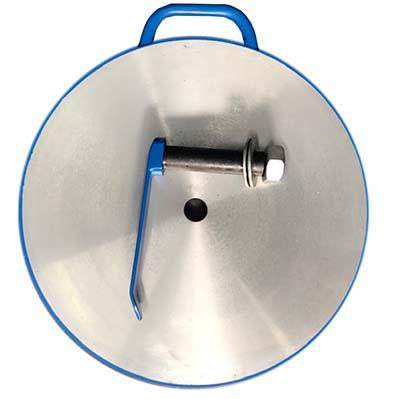 grinder-discs-4