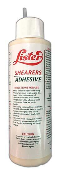 lister-glue-2
