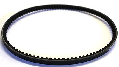 3 spd belt