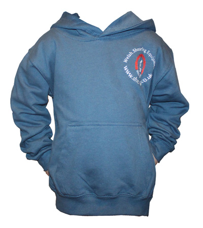 hoodie front resized 1