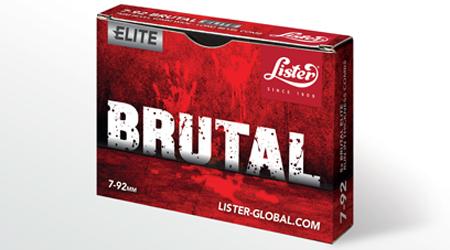 brutalelitebox_450x250px
