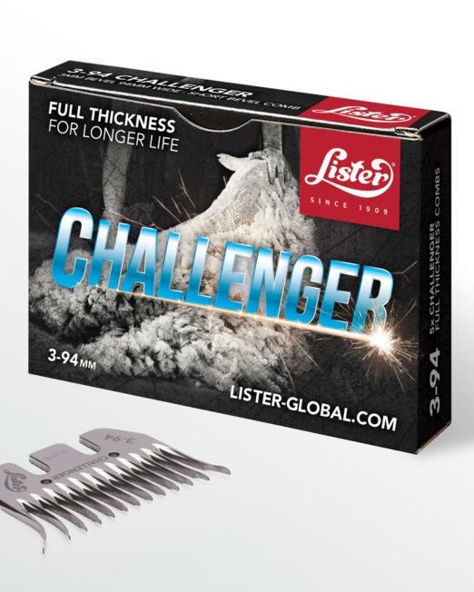 challengerandcomb_980x1000px