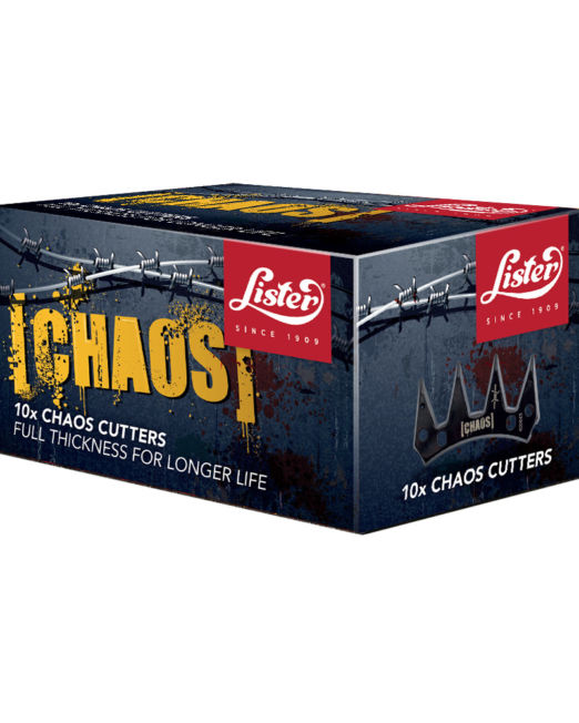 chaos-cutter-in-box_980x1000px