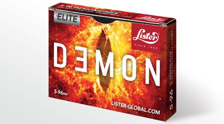 demonbox_450x250px