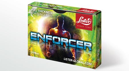 enforcerbox_450x250px