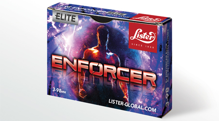 enforcerelitebox_450x250px