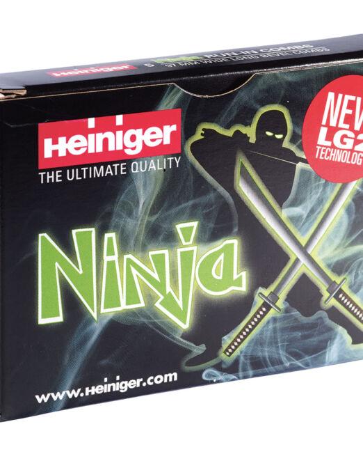 Box_Ninja_1286x1000px_01
