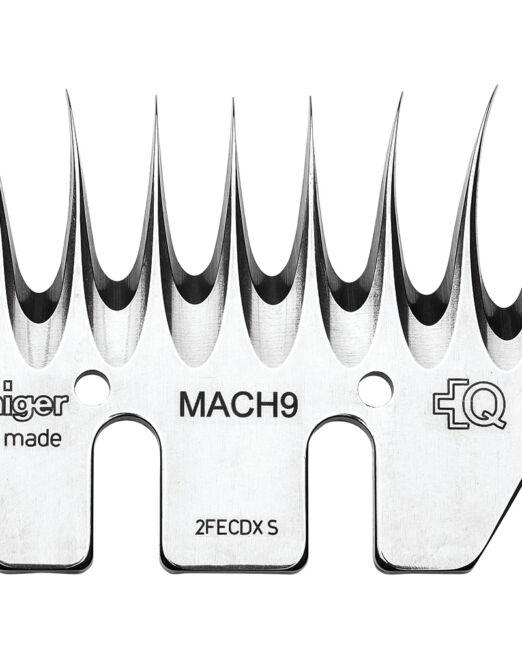 Mach9_1286x1000px_08